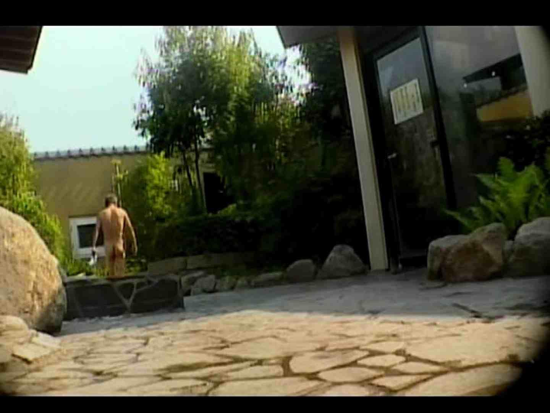 お風呂場を覗かせてくださいな。 裸 ゲイヌード画像 97連発 39