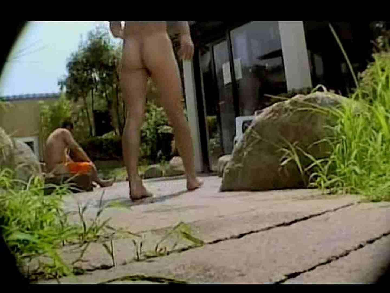 素人投稿!ノンケさん達の平然とした裸体覗き! 念願の完全無修正 ゲイフリーエロ画像 107連発 2