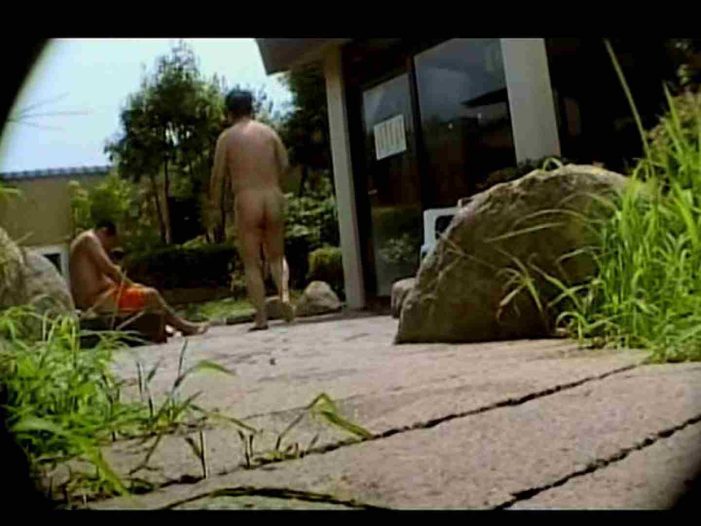 素人投稿!ノンケさん達の平然とした裸体覗き! 裸 尻マンコ画像 107連発 5