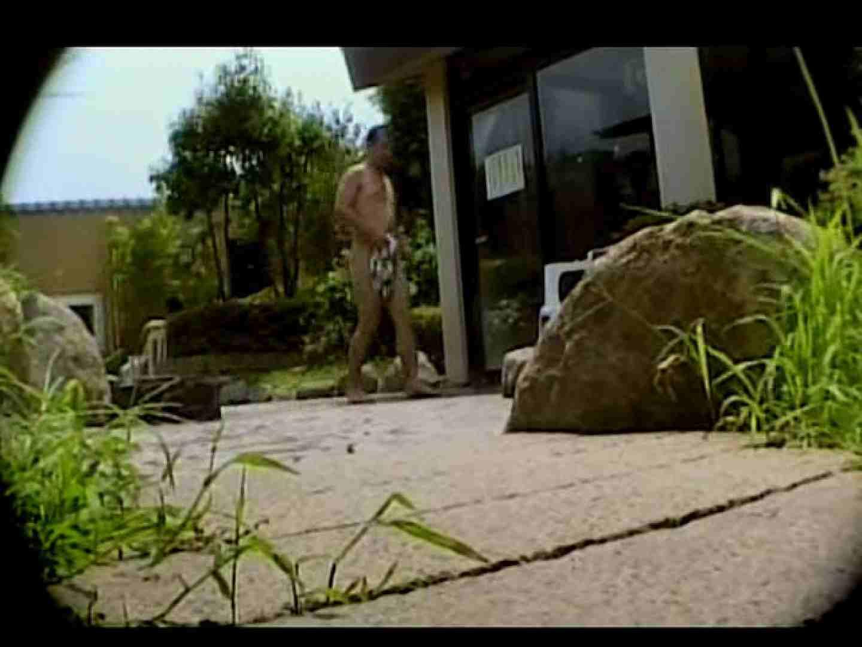 素人投稿!ノンケさん達の平然とした裸体覗き! 念願の完全無修正 ゲイフリーエロ画像 107連発 30