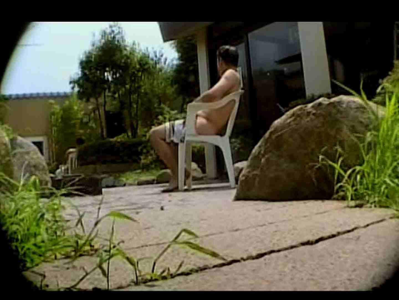 素人投稿!ノンケさん達の平然とした裸体覗き! 覗きお宝 ゲイ流出動画キャプチャ 107連発 31
