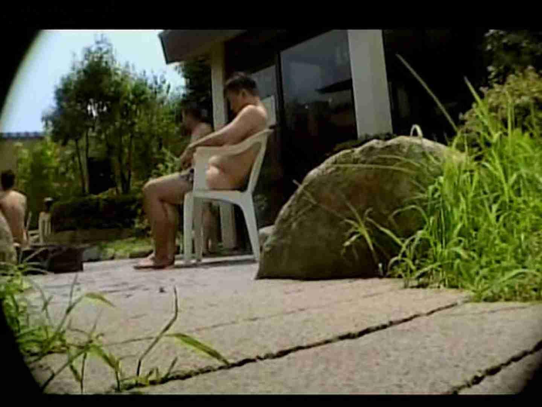 素人投稿!ノンケさん達の平然とした裸体覗き! 裸 尻マンコ画像 107連発 33