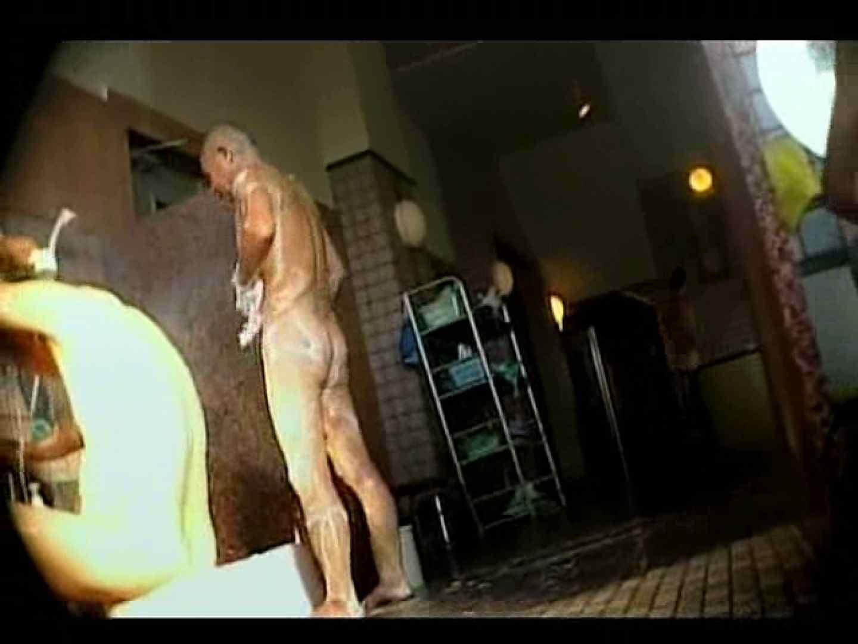 素人投稿!ノンケさん達の平然とした裸体覗き! 素人の男たち ゲイ流出動画キャプチャ 107連発 97