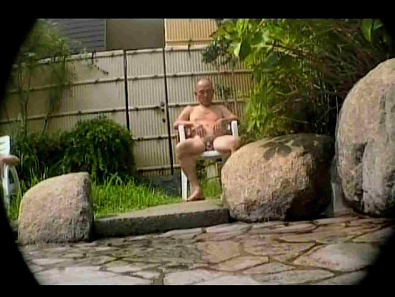 いい湯だなぁ~素人ノンケ風呂覗き特集~VOL.1 入浴・シャワー ゲイ無料エロ画像 105連発 77