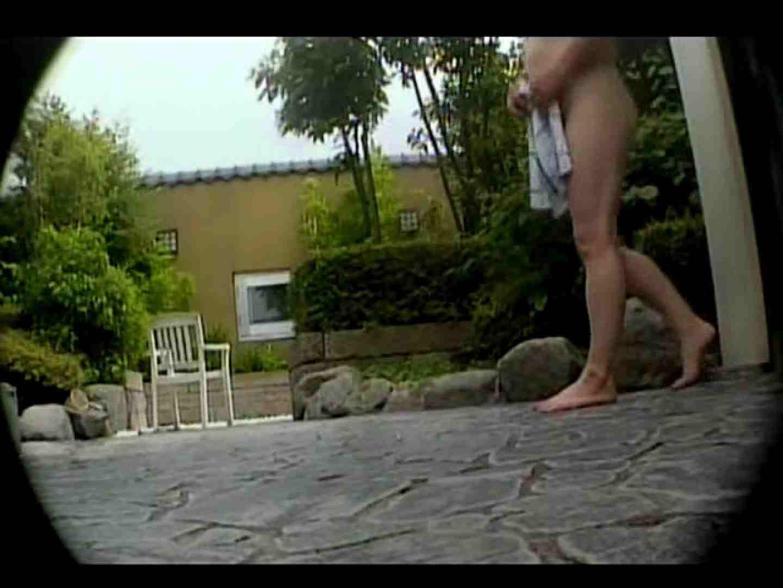 いい湯だなぁ~素人ノンケ風呂覗き特集~VOL.1 裸 ペニス画像 105連発 86
