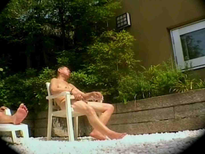 いい湯だなぁ~素人ノンケ風呂覗き特集~VOL.2 覗きお宝 ゲイAV画像 26連発 4