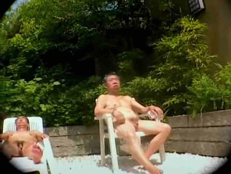 いい湯だなぁ~素人ノンケ風呂覗き特集~VOL.2 素人の男たち ゲイSEX画像 26連発 6