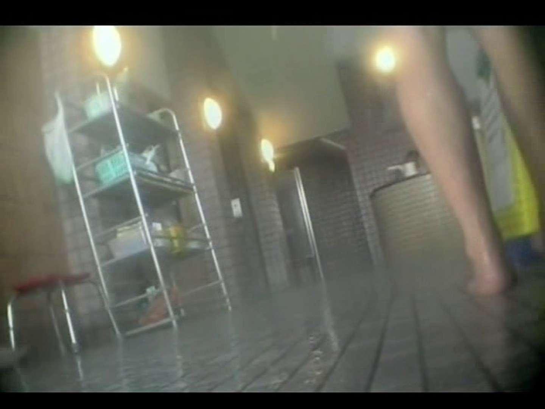 いい湯だなぁ~素人ノンケ風呂覗き特集~VOL.5 のぞき ゲイ無修正動画画像 69連発 5