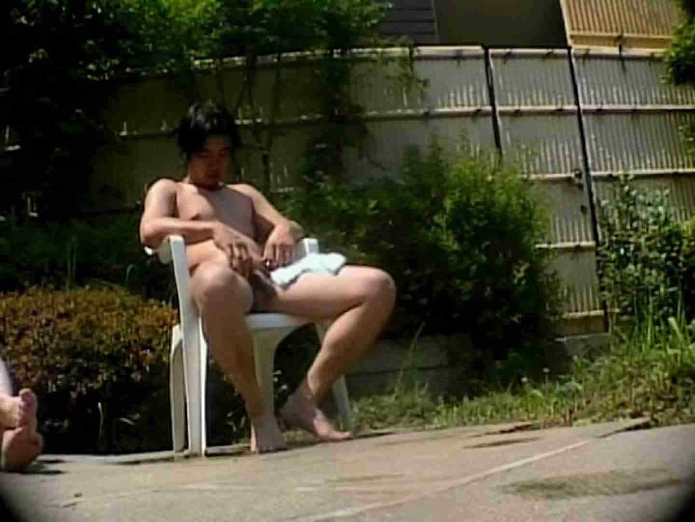 いい湯だなぁ~素人ノンケ風呂覗き特集~VOL.5 入浴・シャワー   覗きお宝  69連発 25