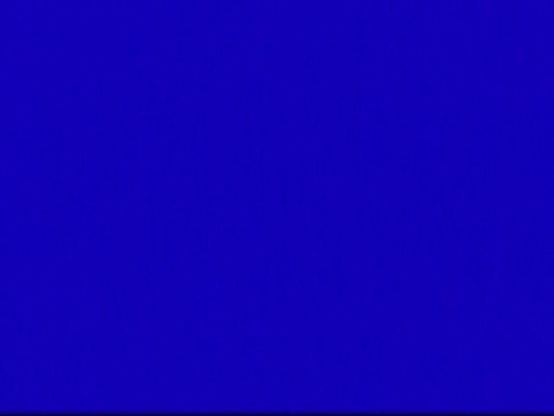 敏腕イカセ屋!田○健三さんのリーマン狩り!VOL.3 変態 ゲイえろ動画紹介 76連発 11