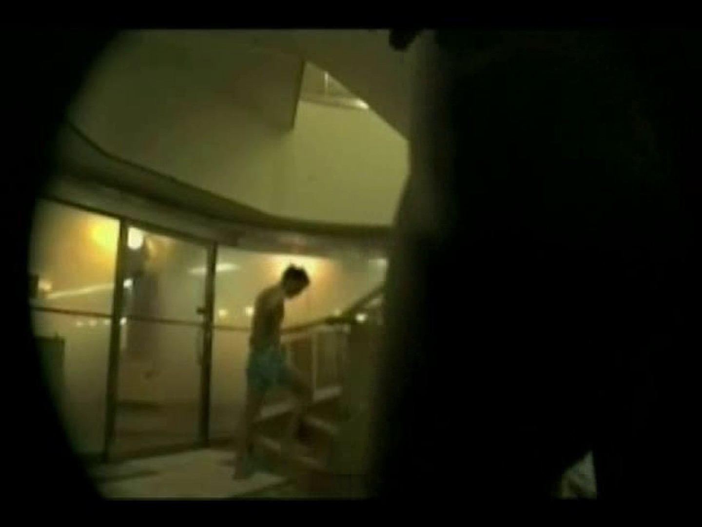 新・スーパー銭湯脱衣所ガチ覗き!VOL.3 男に首ったけ ゲイエロビデオ画像 41連発 9