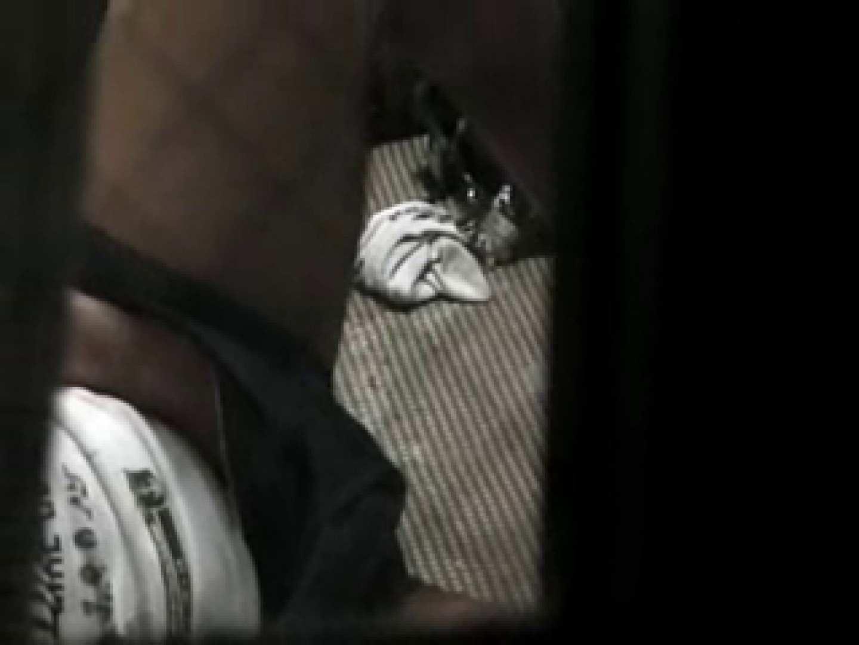 1人暮らしの男の子の部屋を覗き、オナニー隠し撮り!その3 隠し撮り | のぞき  51連発 1