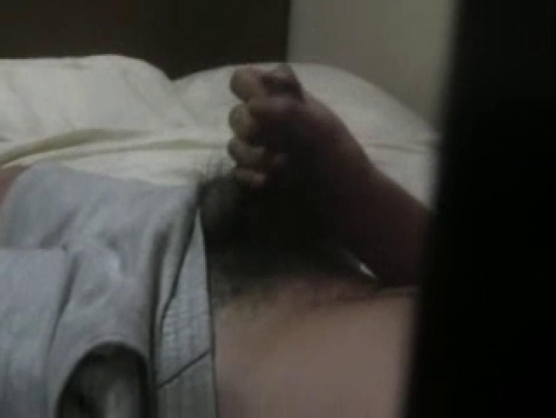 1人暮らしの男の子の部屋を覗き、オナニー隠し撮り!その2 念願の完全無修正 ゲイヌード画像 97連発 11
