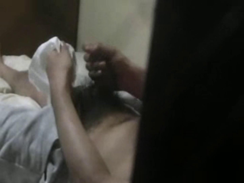 1人暮らしの男の子の部屋を覗き、オナニー隠し撮り!その2 ノンケのオナニー ゲイセックス画像 97連発 21