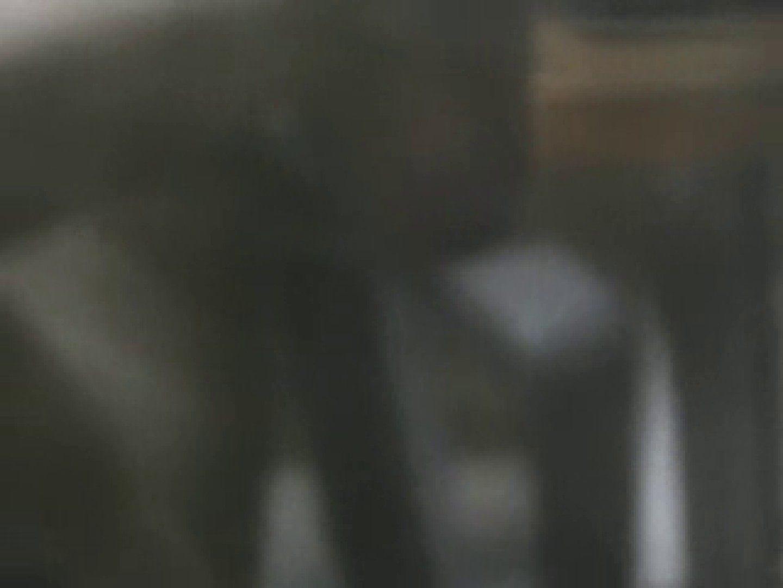 1人暮らしの男の子の部屋を覗き、オナニー隠し撮り!その2 念願の完全無修正 ゲイヌード画像 97連発 47