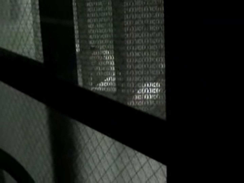 1人暮らしの男の子の部屋を覗き、オナニー隠し撮り!その2 ノンケのオナニー ゲイセックス画像 97連発 57