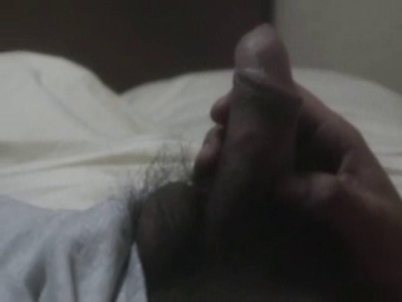 1人暮らしの男の子の部屋を覗き、オナニー隠し撮り!その2 私服   素人の男たち  97連発 82