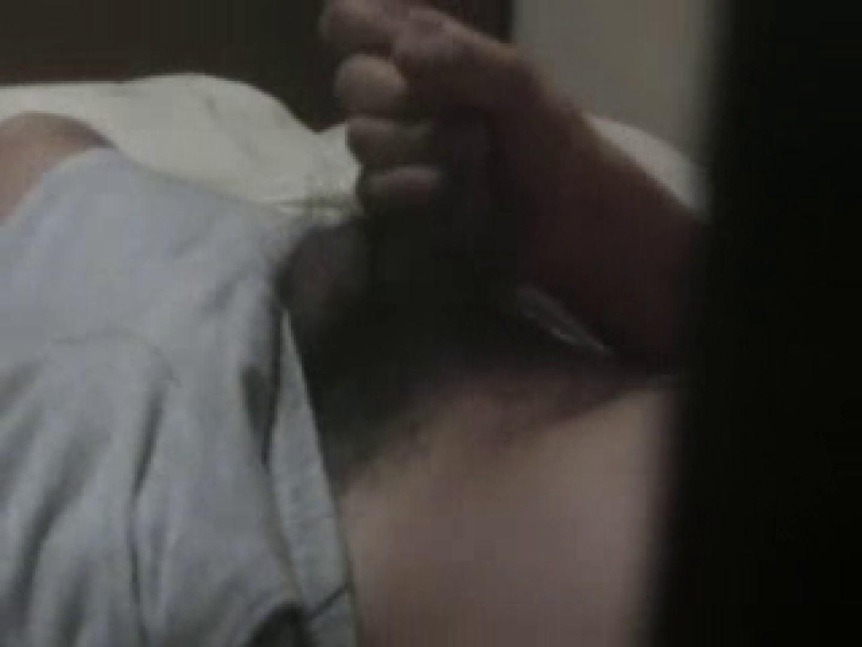 1人暮らしの男の子の部屋を覗き、オナニー隠し撮り!その2 ノンケのオナニー ゲイセックス画像 97連発 84