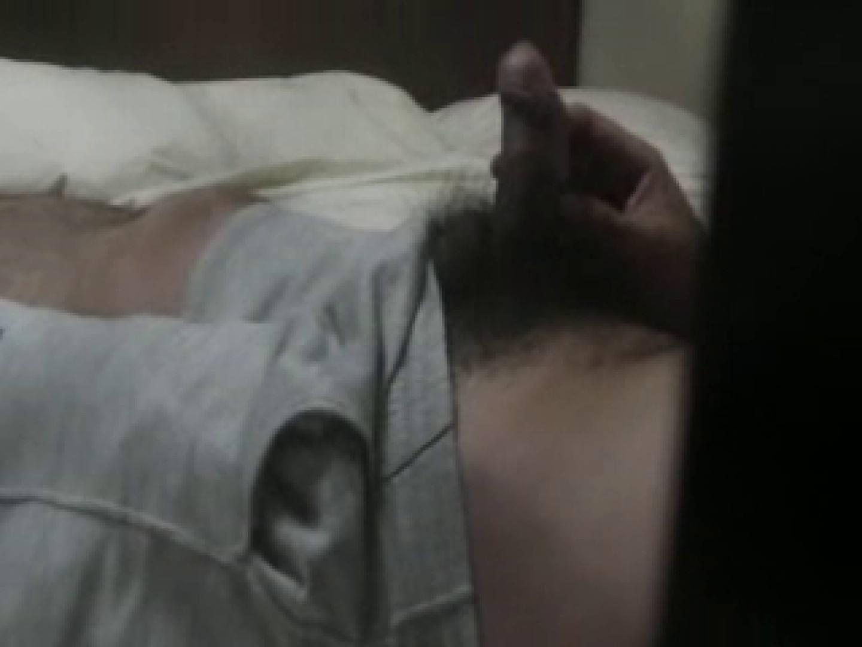 1人暮らしの男の子の部屋を覗き、オナニー隠し撮り!その2 念願の完全無修正 ゲイヌード画像 97連発 92