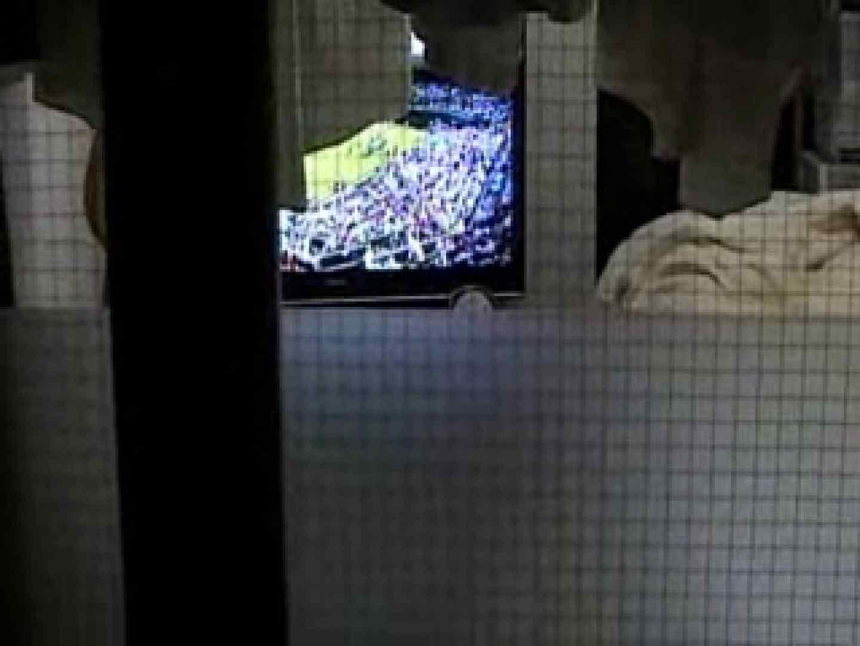 1人暮らしの男の子の部屋を覗き、オナニー隠し撮り! 隠し撮り ゲイエロ画像 71連発 7