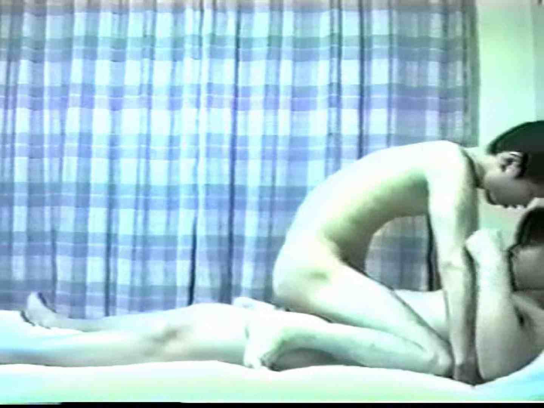 あまりイケてないヤングボーイ2人のセックス! セックス | ディルド  98連発 11