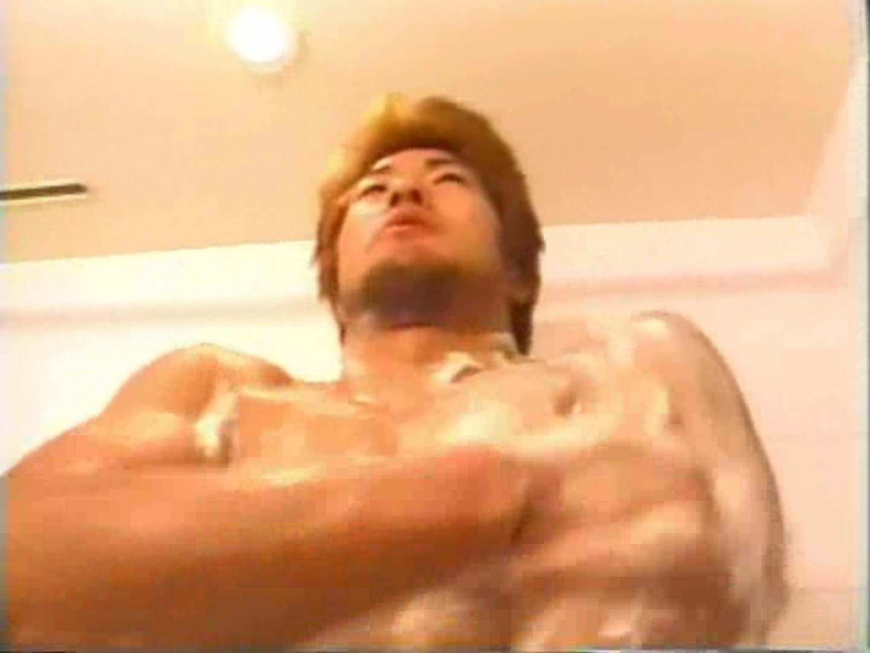 ガタイよろしッ! 男に首ったけ ゲイエロ動画 82連発 3