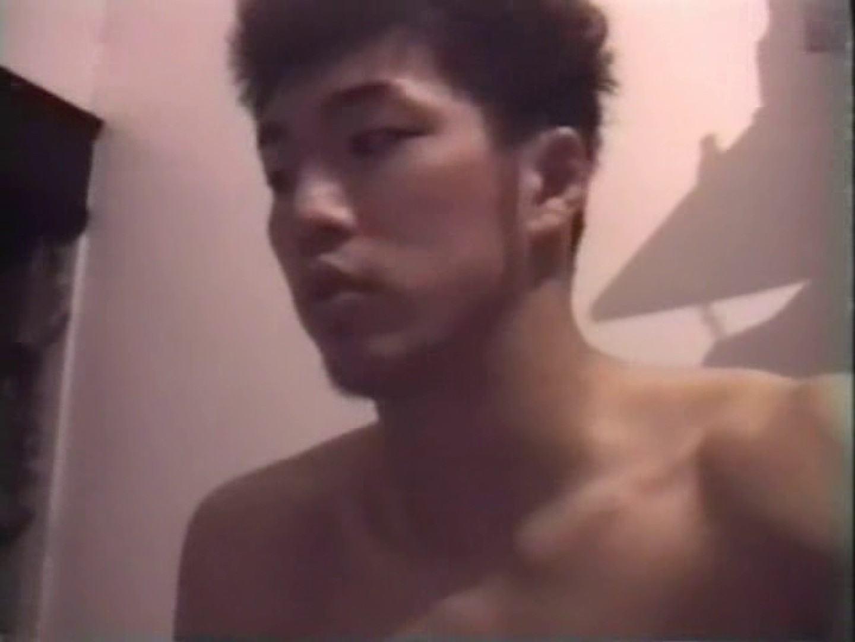 ガタイよろしッ! 入浴・シャワー 尻マンコ画像 82連発 9