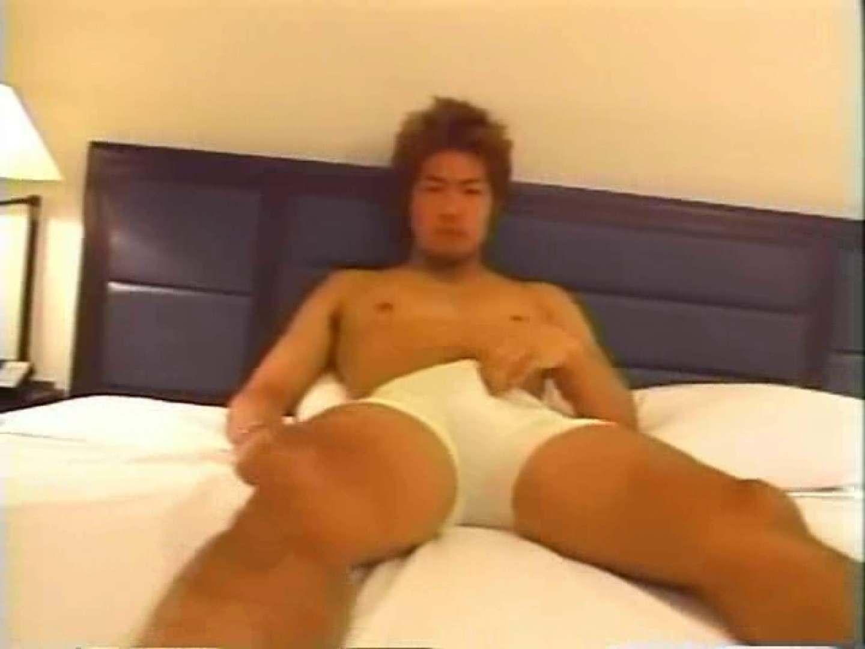 ガタイよろしッ! 入浴・シャワー 尻マンコ画像 82連発 23