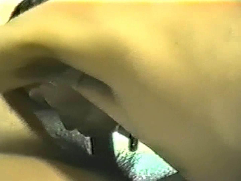 静岡県在住○山さん投稿!俺達のリアルやり部屋その1 念願の完全無修正 ゲイエロ動画 98連発 62