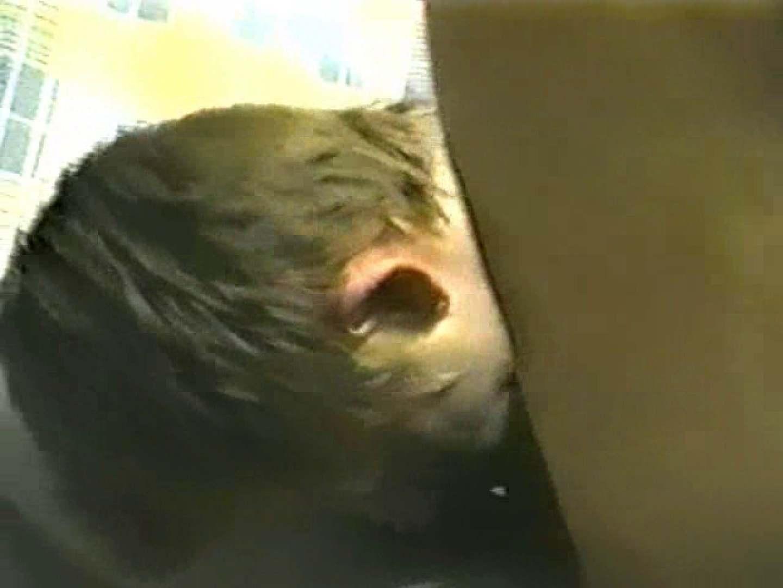 静岡県在住○山さん投稿!俺達のリアルやり部屋その1 手コキ ゲイエロビデオ画像 98連発 87