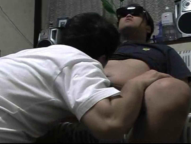 敏腕イカセ屋!田○健三さんのリーマン狩り!第二弾VOL.1 フェラ男子 ゲイセックス画像 62連発 17