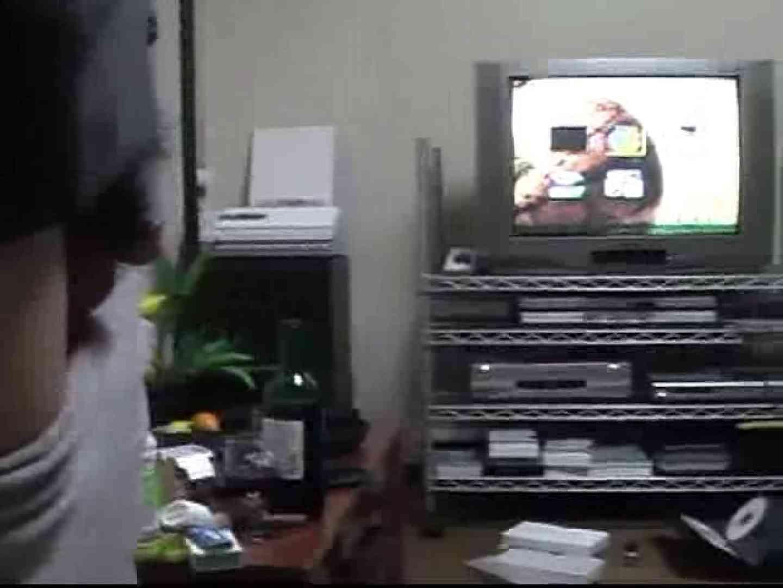 ゲイ 肉棒 動画 敏腕イカセ屋!田○健三さんのリーマン狩り!第二弾VOL.2 手コキ
