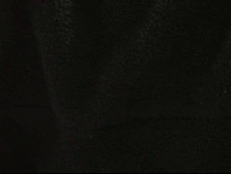 敏腕イカセ屋!田○健三さんのリーマン狩り!第四弾VOL.4 フェラ男子 ゲイ流出動画キャプチャ 58連発 57