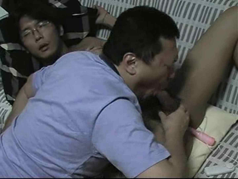 ◆最終章◆敏腕イカセ屋!田○健三さんのリーマン狩り!VOL.4 手コキ 男同士動画 108連発 72