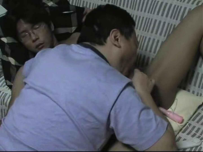◆最終章◆敏腕イカセ屋!田○健三さんのリーマン狩り!VOL.4 ふんどしの男たち  108連発 75