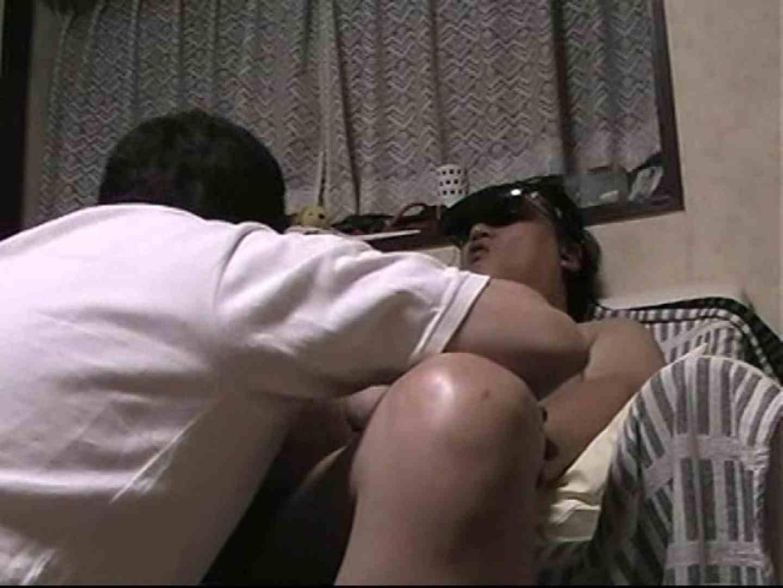 ◆最終章◆敏腕イカセ屋!田○健三さんのリーマン狩り!VOL.5 フェラ男子 Guyエロ画像 72連発 38