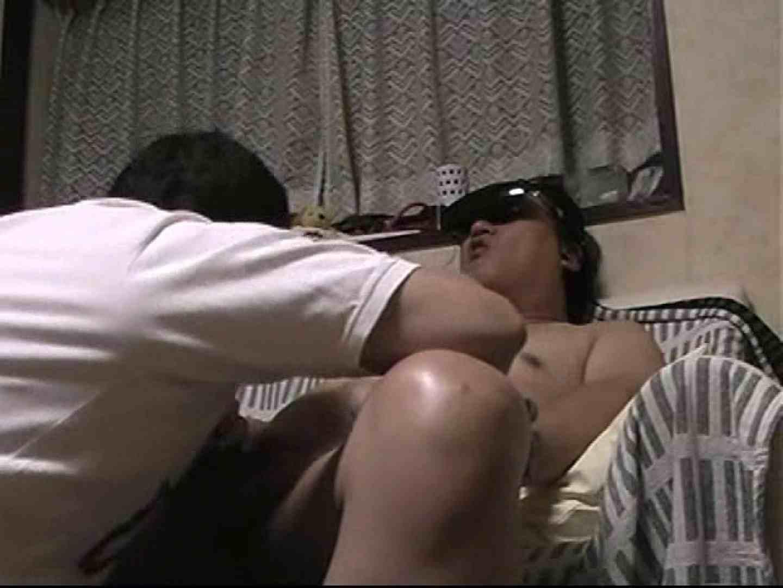 ◆最終章◆敏腕イカセ屋!田○健三さんのリーマン狩り!VOL.5 手コキ ゲイエロビデオ画像 72連発 39