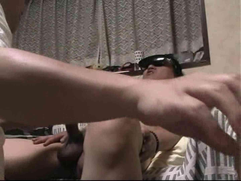 ◆最終章◆敏腕イカセ屋!田○健三さんのリーマン狩り!VOL.5 ノンケ  72連発 42