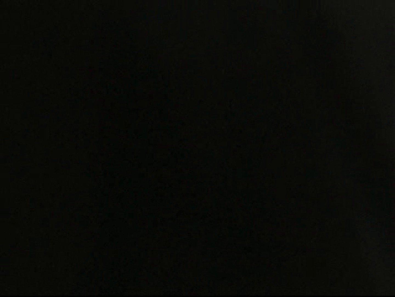 ◆最終章◆敏腕イカセ屋!田○健三さんのリーマン狩り!VOL.5 ノンケ  72連発 70