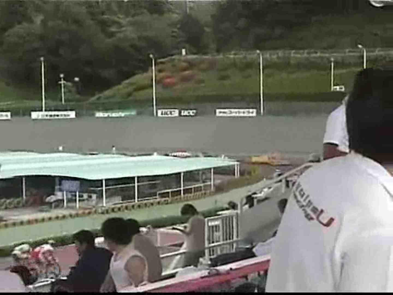 競輪選手のスパッツもっこり&プリケツ激写!VOL.2 のぞき 男同士画像 98連発 51