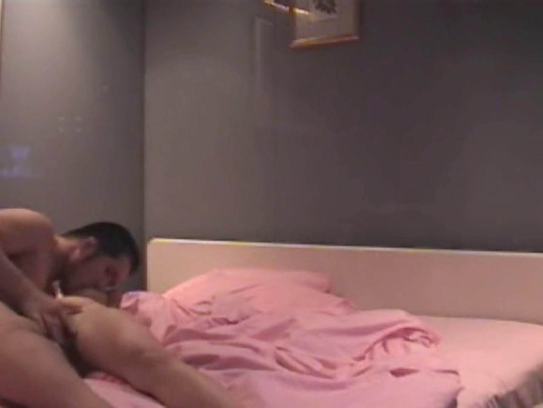 人気格闘家・桜井マッハのプライベートハメ撮りSEX映像が流出!第二部 流出 ゲイアダルトビデオ画像 52連発 17