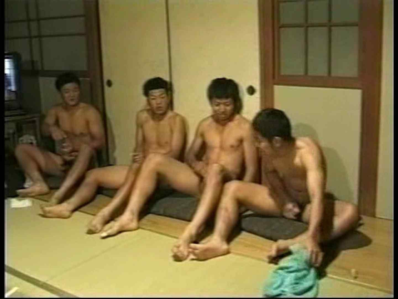 現役ラグビー部の男の子達に色々とお願いしてみた。(宴会編) 男に首ったけ ゲイエロ動画 54連発 3
