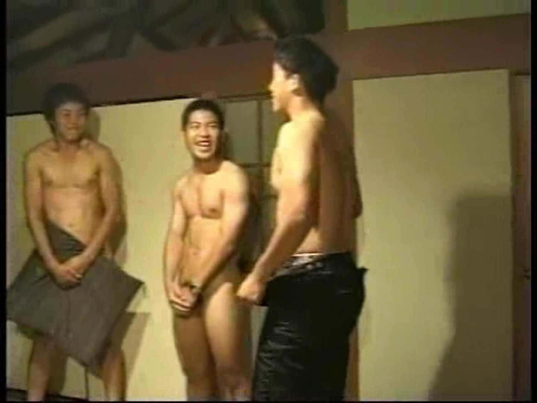 現役ラグビー部の男の子達に色々とお願いしてみた。(宴会編) 念願の完全無修正 ちんこ画像 54連発 18