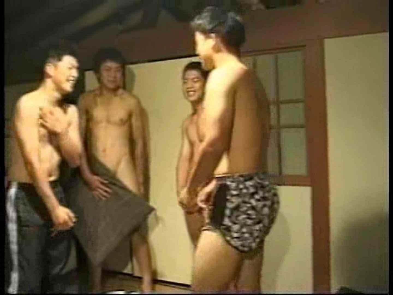 現役ラグビー部の男の子達に色々とお願いしてみた。(宴会編) 男に首ったけ ゲイエロ動画 54連発 19