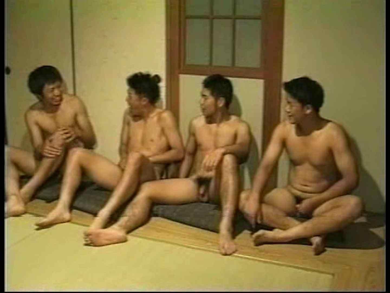 現役ラグビー部の男の子達に色々とお願いしてみた。(宴会編) 裸 | ディルド  54連発 25