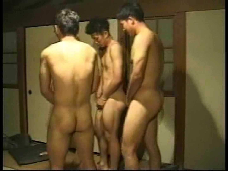 現役ラグビー部の男の子達に色々とお願いしてみた。(宴会編) お尻 ゲイ流出動画キャプチャ 54連発 31