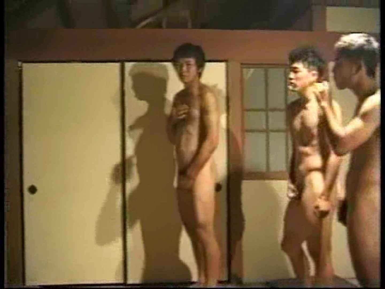 ゲイ 肉棒 動画|現役ラグビー部の男の子達に色々とお願いしてみた。(宴会編)|お尻