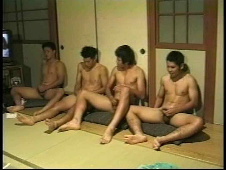 現役ラグビー部の男の子達に色々とお願いしてみた。(宴会編) 私服 ゲイアダルトビデオ画像 54連発 53