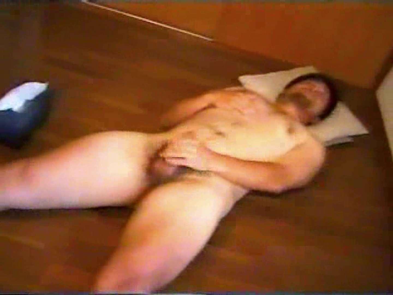 ラガーマン列伝!肉体派な男達VOL.2(オナニー編) 裸  66連発 8