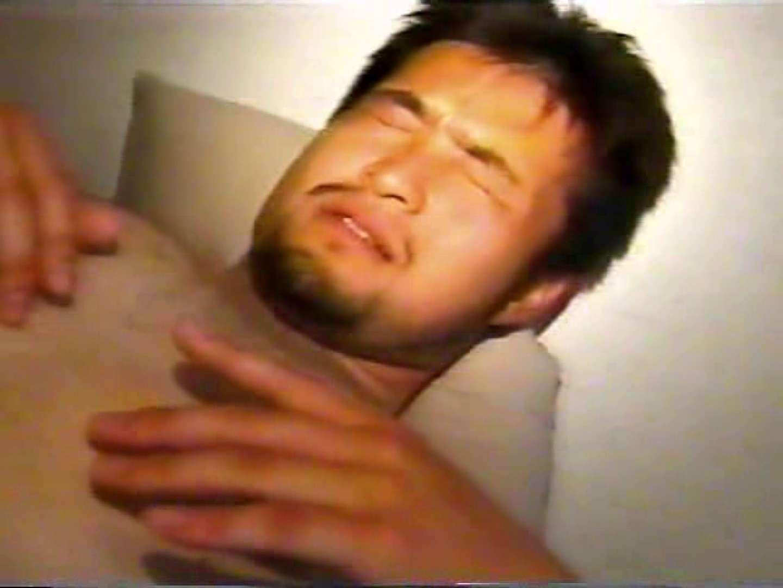 ラガーマン列伝!肉体派な男達VOL.2(オナニー編) 裸 | ガチムチ  66連発 65
